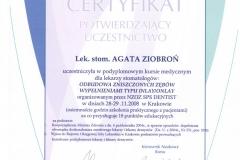 Certyfikat_02-744x1024
