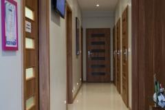 Galeria_korytarz
